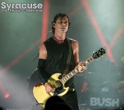 Chris Besaw Bush 2018 (29 of 29)