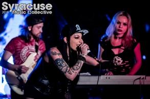 Chris Besaw Lana Blac 2018 (4 of 16)