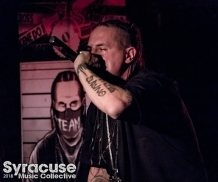 Chris Besaw MMMD 2018 (8 of 9)