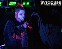 Chris Besaw Twiztid 2018 (13 of 23)