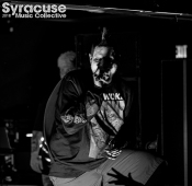 Chris Besaw Twiztid 2018 (14 of 23)