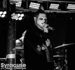Chris Besaw Twiztid 2018 (15 of 23)