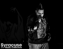 Chris Besaw Twiztid 2018 (19 of 23)
