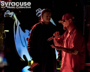 Chris Besaw Twiztid 2018 (2 of 23)
