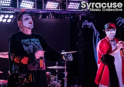 Chris Besaw Twiztid 2018 (20 of 23)