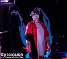 Chris Besaw Twiztid 2018 (21 of 23)