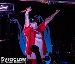 Chris Besaw Twiztid 2018 (23 of 23)