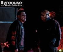 Chris Besaw Twiztid 2018 (3 of 23)