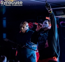 Chris Besaw Twiztid 2018 (4 of 23)