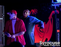 Chris Besaw Twiztid 2018 (5 of 23)