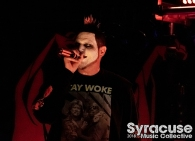 Chris Besaw Twiztid 2018 (6 of 23)