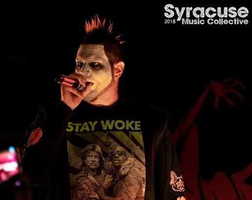 Chris Besaw Twiztid 2018 (7 of 23)