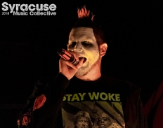 Chris Besaw Twiztid 2018 (8 of 23)