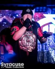 Chris Besaw UGA 2018 (7 of 19)