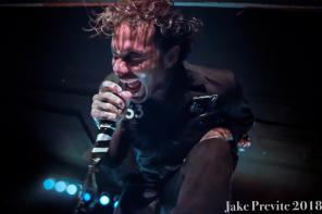 Jake Previte Fever 333 12