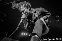 Jake Previte Fever 333 19