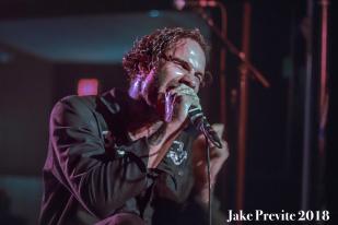 Jake Previte Fever 333 6