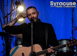Chris Besaw Blue October2018 (15 of 25)