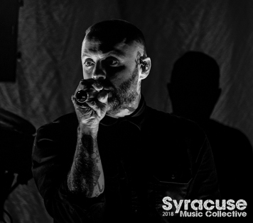 Chris Besaw Blue October2018 (16 of 25)