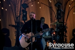 Chris Besaw Blue October2018 (18 of 25)