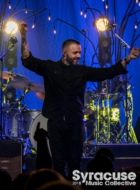 Chris Besaw Blue October2018 (20 of 25)