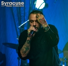 Chris Besaw Blue October2018 (3 of 25)