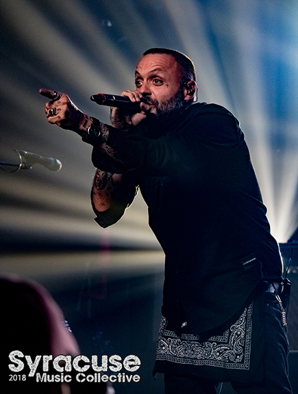 Chris Besaw Blue October2018 (7 of 25)