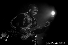 Jake Previte STP 3