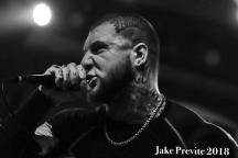 Jake Previte STP 5