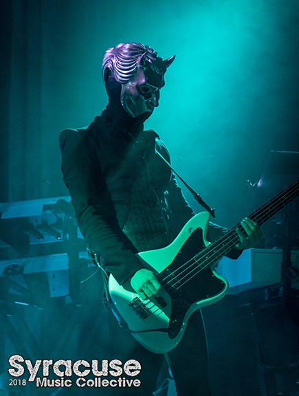Chris Besaw Ghost Albany 2018 (12 of 69)