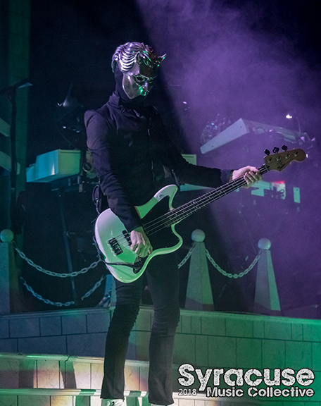 Chris Besaw Ghost Albany 2018 (16 of 69)