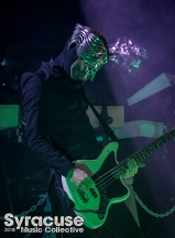 Chris Besaw Ghost Albany 2018 (17 of 69)