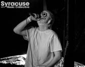 Flesruoy Llik Lost Horizon (7 of 14)