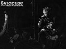 Ouija Macc Lost Horizon (11 of 25)