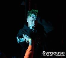 Ouija Macc Lost Horizon (18 of 25)