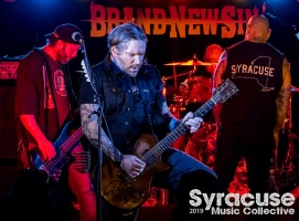 BNS VIP Show 2019 (30 of 30)