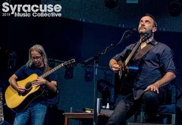 Dave and Tim CMAC 2019 (15 of 21)