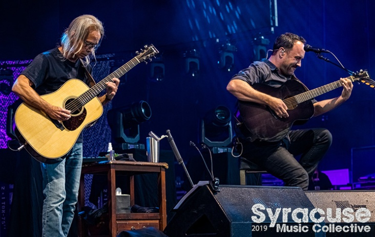 Dave and Tim CMAC 2019 (19 of 21)