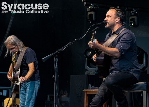 Dave and Tim CMAC 2019 (2 of 21)