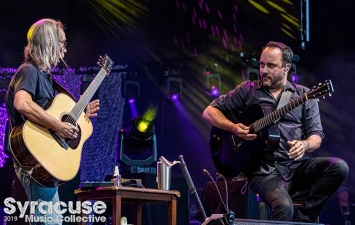 Dave and Tim CMAC 2019 (20 of 21)