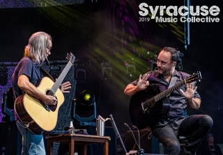 Dave and Tim CMAC 2019 (21 of 21)