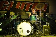 Jake Previte Clutch 9