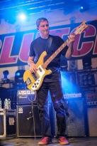 Jake Previte Clutch 16