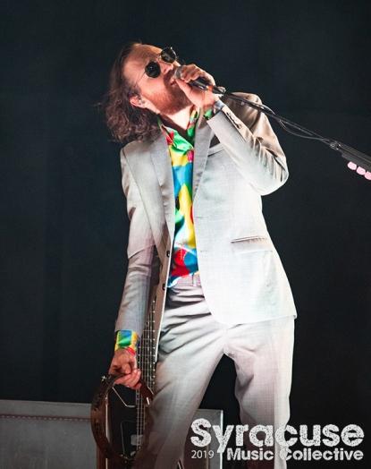 Beck 2019 (13 of 32)