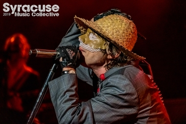 Beck 2019 (22 of 32)