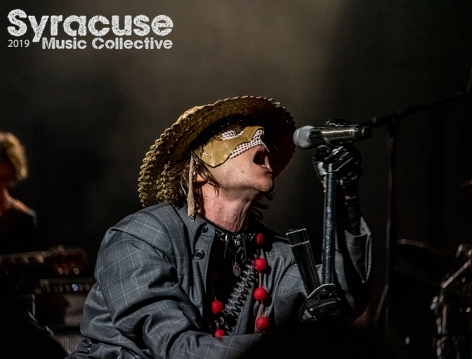 Beck 2019 (23 of 32)
