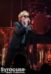 Beck 2019 (25 of 32)