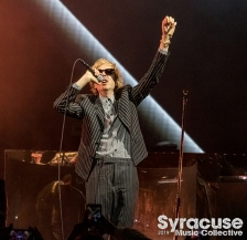 Beck 2019 (26 of 32)