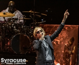 Beck 2019 (28 of 32)