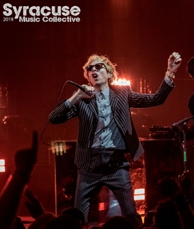 Beck 2019 (29 of 32)